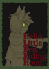 Hello, Little Red Riding Hood