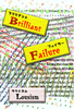 Brilliant Failure