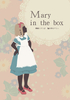 Mary in the box