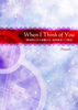 When I Think of You -Prequel-