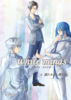 white minds 第6巻