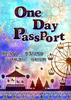 OneDayPassport
