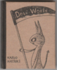 Devi-World