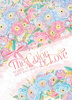The Color Of Love ~6types PureLove Story~